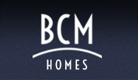 BCM Developments
